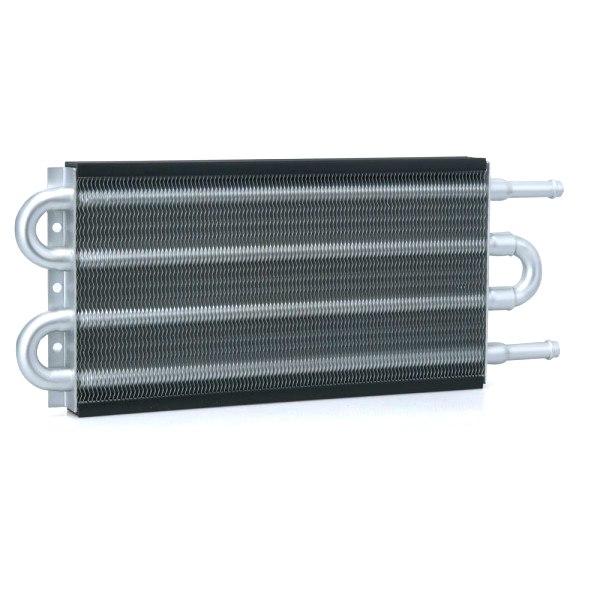 Chłodnica wspomagania, skrzyni biegów TurboWorks 4-rzędowa - GRUBYGARAGE - Sklep Tuningowy